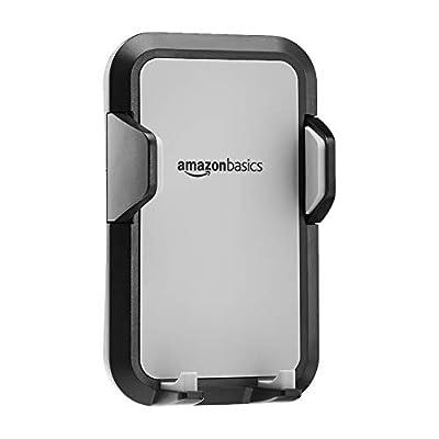 Basics Universal Smartphone Holder for Car Air Vent