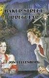img - for Baker Street Irregular book / textbook / text book