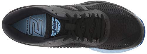 ASICS Women's Gel-Kayano 25 Running Shoes 5