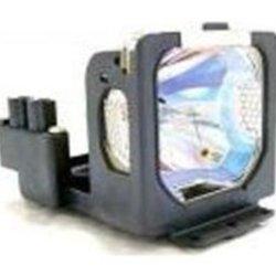 電化ディスカウンター SP9TA-930 Eシリーズ 交換用ランプ ボックスライト用   B005PXSL62