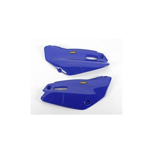 Yamaha Ttr 125 For Sale - 4