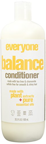 hair food shampoo and conditioner - 6