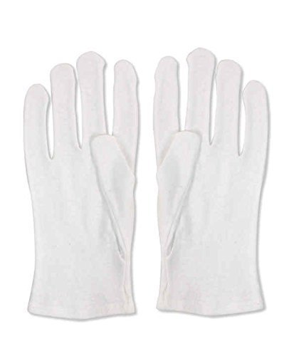 All Purpose Cotton Gloves CTG
