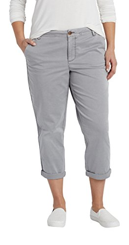 Maurices-Womens-Plus-Size-Slouchy-Chino-Crop-Pant