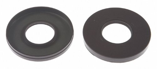 Victor Reinz JV5032 Engine Camshaft Seal (2005 Toyota Sequoia Camshaft Seal compare prices)