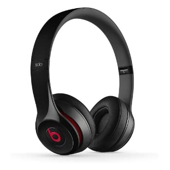 31upfWI%2B1DL._SL500_AC_SS350_ amazon com beats solo hd wired on ear headphone black beats solo 2 wiring diagram at highcare.asia