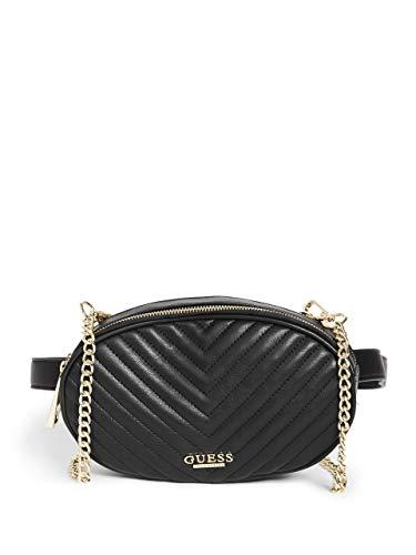 GUESS Liz Convertible Belt Bag