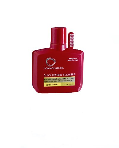 connoisseurs-quick-jewelry-cleansing-gel-5-fl-oz