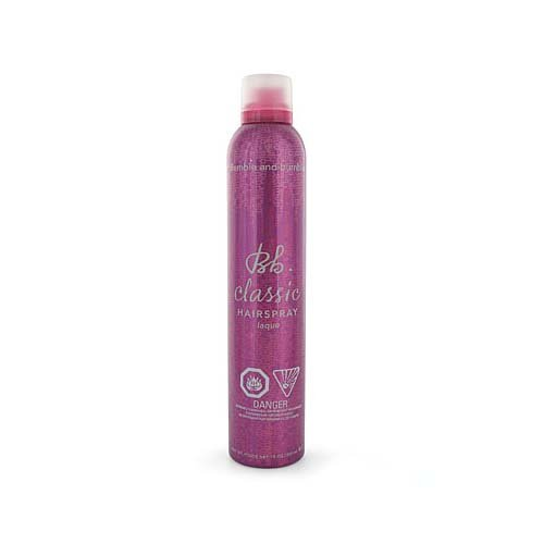 Cheap Bumble and Bumble Classic Hairspray 10oz for cheap