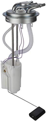 Spectra Premium SP6358M Fuel Pump Module for ()