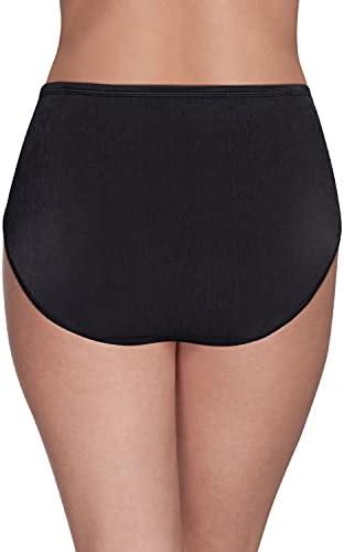 Cheap silk panties _image2
