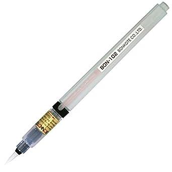 BONKOTE 0FMPEN - Lápiz fundente para soldar (punta de fibra de vidrio, 7 ml