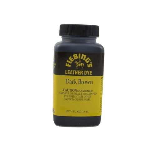 unfinished leather boot cleaner - 7