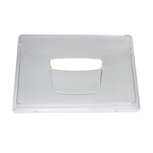 Indesit BAN134NFKUK BAN134NFSUK para frigorífico ensalada y cajón ...