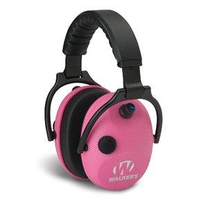 Elec Ear Muff - 5