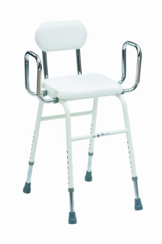 12455 - Drive Medical Kitchen Stool