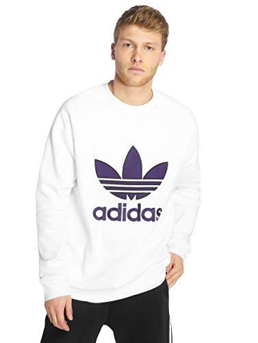 De Blanc Originals Adidas Trèfle Équipe ZwgaCOcq