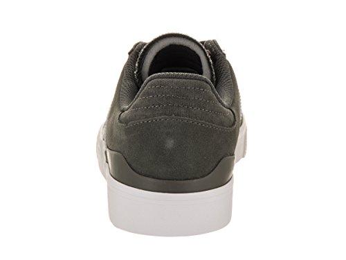 Adidas Busenitz 10 blanc Crywht 5 Gum Multicolore Utigre blanc or Skate Goldmt Ftwwht 4rwxqT45