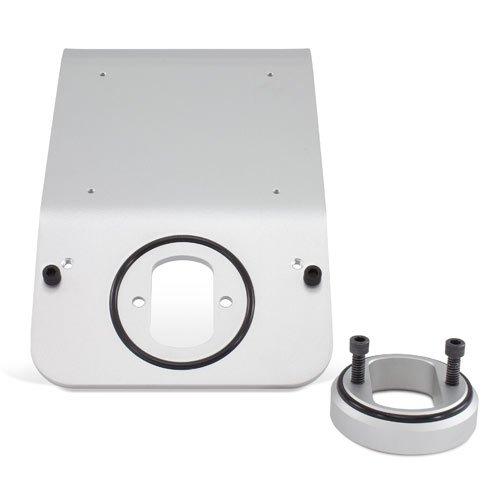 newertech-numount-vesa-adapter-for-imac