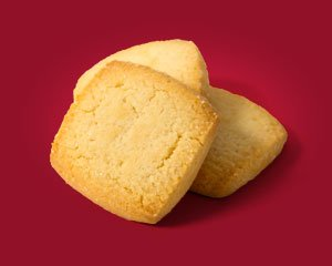 Archway Shortbread Cookies, 8.75-Oz Packages (Pack of 12) by Archway (Image #2)