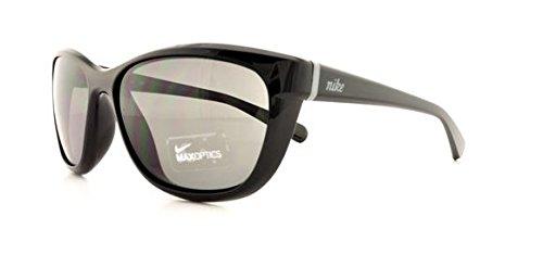 Nike EV0646-001 Gaze (New Nike Sport Sunglasses)