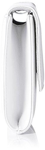 Picard dam AUGURI-kopplingar, vit (vit), 19 x 13 x 3 cm
