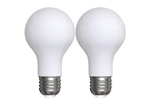 31181 frosted finish light bulb