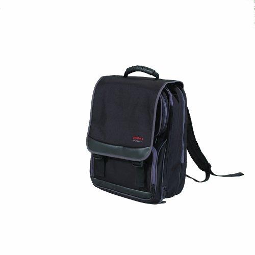 Art backpack le meilleur prix dans Amazon SaveMoney.es bcbed7c46fac7