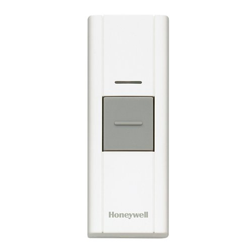 Honeywell RPWL300A1007 Wireless Surface Button