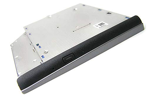 (CD DVD Burner Player Drive for HP Probook 640 650 G1 Laptop Computer)