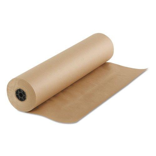 Boardwalk Kraft Butcher Paper Roll