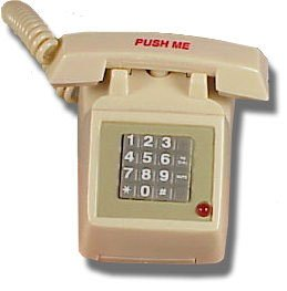 Acme dating service phone