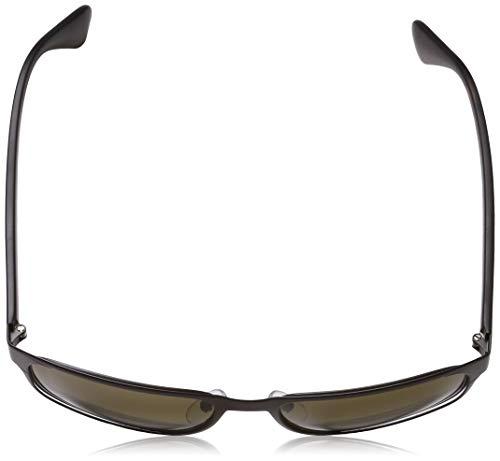 PR Verde Sonnenbrille CINEMA Prada 17SS zF0Y0q