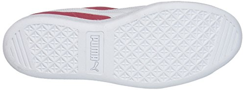 Sneaker Puma Rose White Rapture Vikky puma Women's Ew14qSwO