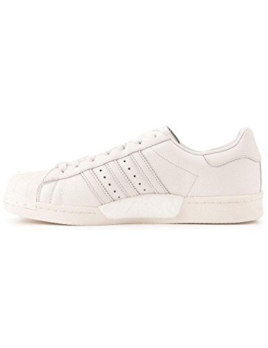 Adidas - Superstar - BB0187 - Pointure: 45.3  39 EU Asics Gel-Lyte V  39 1/3 EU GxmOIxj