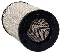 WIX Filters - 46754 Heavy Duty Cabin Air Filter, Pack of 1 by Wix