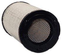 [해외]WIX 필터 - 46754 헤비 듀티 캐빈 필터, 1 팩/WIX Filters - 46754 Heavy Duty Cabin Air Filter, Pack of 1