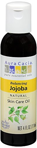 Jojoba Skin Care