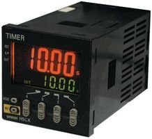 Best Timing Management Products