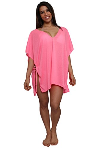 Womens Gorgeous Swimwear Cover up Beach product image