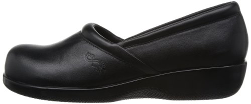 Softwalk Women's Adora Slip-On,Black,10 M by SoftWalk (Image #5)