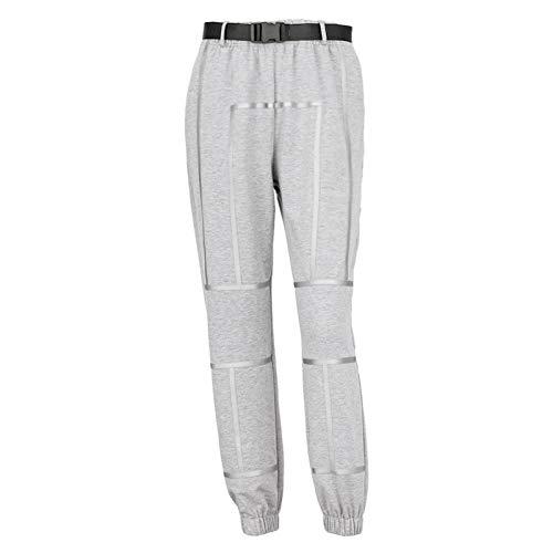 Pantalones de chándal Pantalones Deportivos Pantalones ...