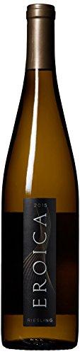 2015-Eroica-Riesling-Wine-750-mL