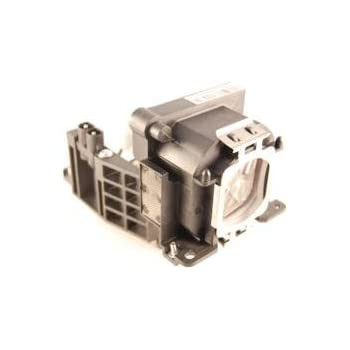 Amazon.com: Sony VPL-AW15 projector lamp replacement bulb with ...