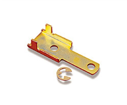 Holley Performance Products 20-41 FORD KICKDOWN LEVER - Kickdown Lever