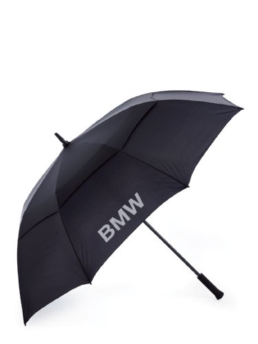 bmw-golf-umbrella