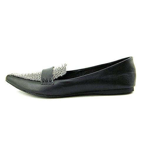 Steve Madden Erosion Fibra sintética Zapatos Planos