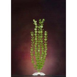 JW Pet Company Natures Design Plant Moneywort X-Large - Jw Pet Plant
