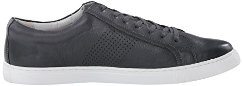Kenneth Cole Réaction Mens Can-didly Mode Sneaker En Acier