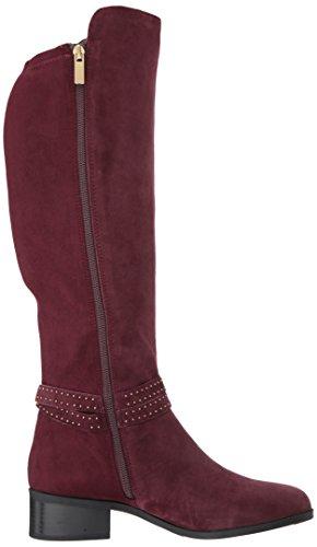 Boot Fashion Bandolino Womens Bandolino Womens Sangria Bryices qPXw4UX